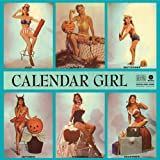 Calendar Girl - Ltd. Edt 180g [Vinyl LP]
