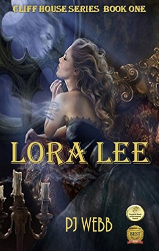 Lora Lee (Cliff House Series Book 1) (English Edition)