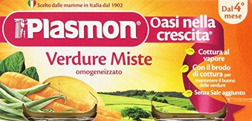plasmon-oasi-nella-crescita-omogeneizzato-verdure-miste-dal-4-mese-160-g