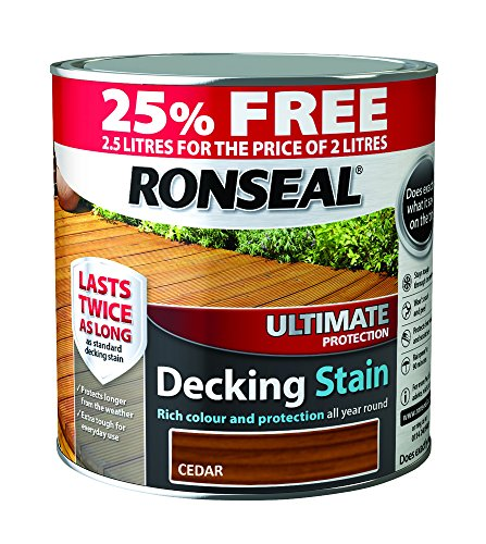 ronseal-rsludsc25l-25l-ultimate-protection-decking-stain-charcoal