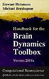 #9: Handbook for the Brain Dynamics Toolbox: Version 2018a