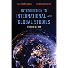 Introduction to International and Global Studies, Third Edition (English Edition)