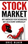 Proof is one of the main thing most books teaching about the stock market lacks, I can only think of a handful that I have read that provided a track record that included losses. After adding content to my previous book, this book is my revised copy ...