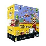 NINTENDO - Nintendo Wii U Hw