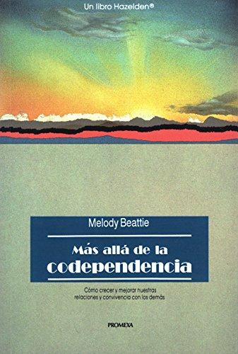 Metafisica Al Alcance De Todos Conny Mendez Descargar Pdf Download