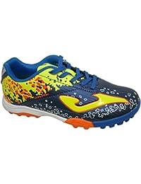 Scarpe sportive multicolore per bambini Joma