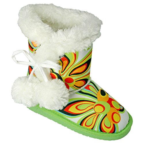 dawgs-loudmouth-kids-side-tie-australian-style-boot-shagadelic-white-1-2-m-us