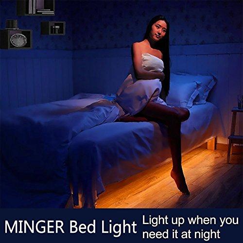 minger-luz-de-cama-activada-por-movimiento-15m49ft-smd-3828-luz-flexible-de-la-noche-de-la-tira-del-