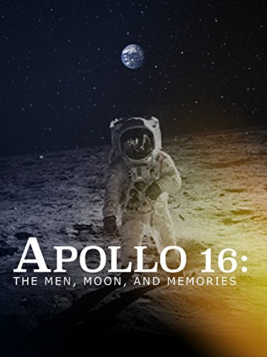 apollo-16-ov