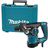 Makita HR2811F rotary hammers - Martillo...