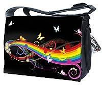 eBook Reader Tablet Sleeve Soft Case Bag Cover for Amico / U1A