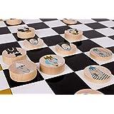 Joc d'escacs