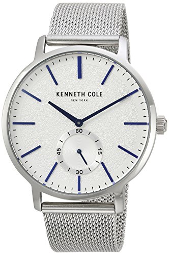 Orologio - - Kenneth Cole - KC50055002