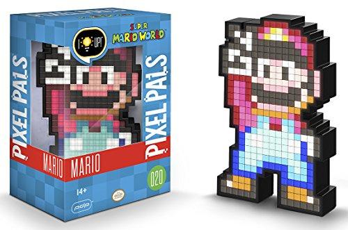 Pdp - Pixel Pals 16 Bit Mario