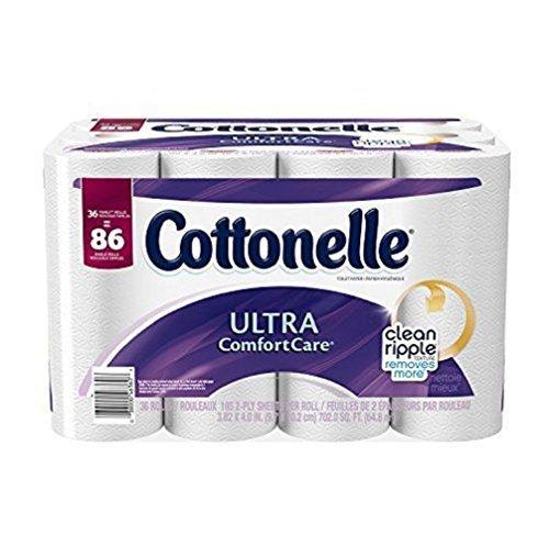 cottonelle-ultra-comfortcare-safe-flush-technology-family-roll-toilet-paper-bath-tissue-36-rolls-43-