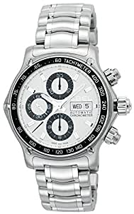 Ebel 1911Discovery Chronograph 1215795