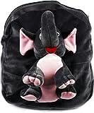 Pandora Kids School Bag