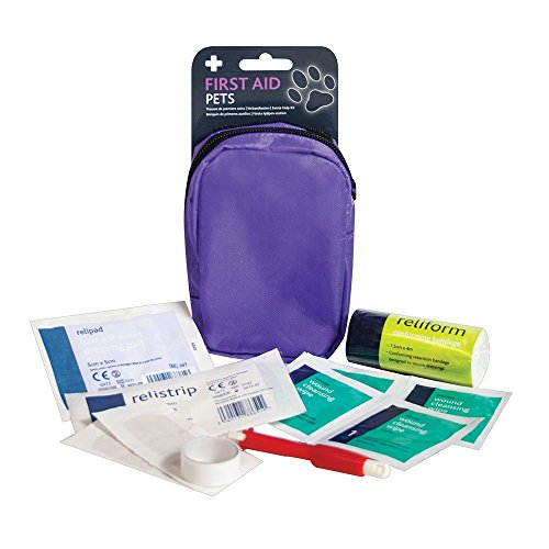 reliance-medical-pets-first-aid-kit-in-small-purple-borsa-bag