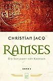 Ramses: Die Schlacht von Kadesch -