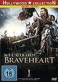 Braveheart kostenlos online stream