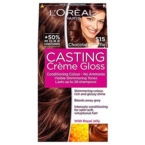 loreal-casting-creme-gloss-choc-truffle-515