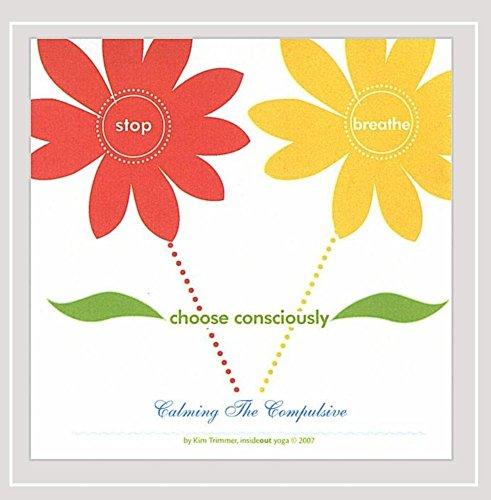 Preisvergleich Produktbild Stop Breathe Choose Consciousl