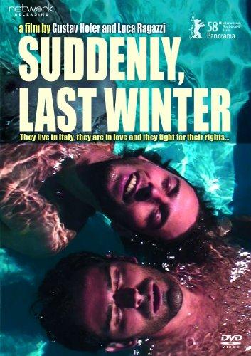 suddenly-last-winter-dvd