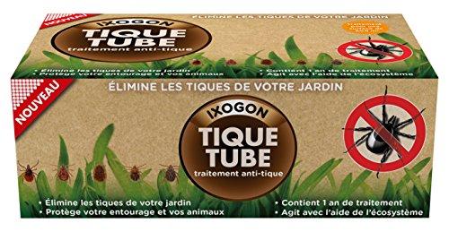 tique-tube-produit-anti-tiques-pour-votre-jardin
