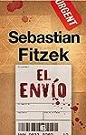 El envío par Fitzek
