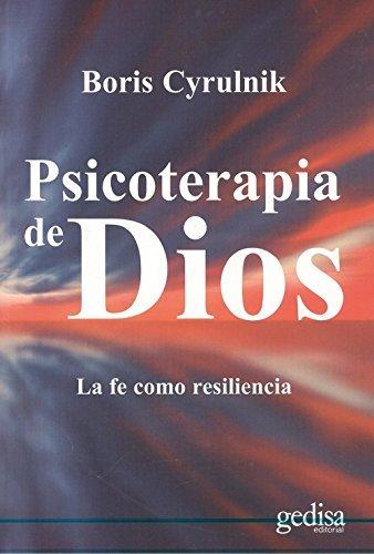 Psicoterapia de dios (libertad y cambio) EPUB Descargar gratis!
