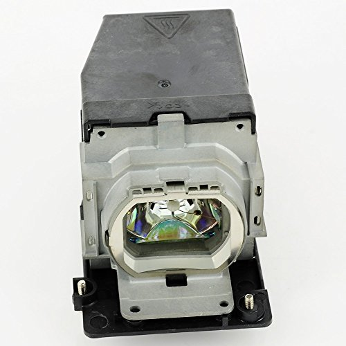 eu-ele-lamp-tlplw11-replacement-lamp-compatible-bulb-with-housing-for-projector-toshiba-tdp-xd2700a-