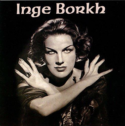 Inge Borkh : Soprano