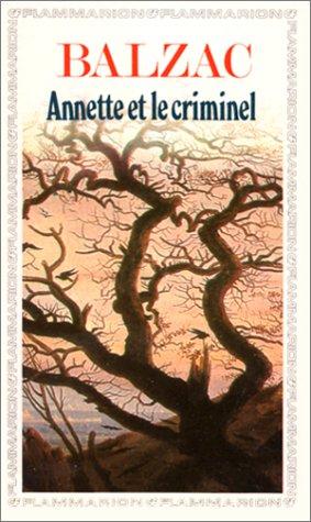 """<a href=""""/node/73"""">Annette et le criminel</a>"""