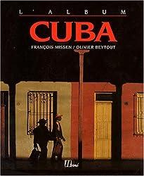Album Cuba