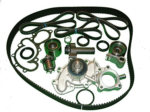 Tbk Timing Belt Kit The Best Amazon Price In Savemoney Es