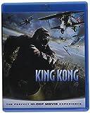 King Kong [USA] [Blu-ray]