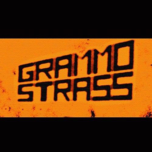 grammo-strass-utan-tvn-i-14-dar