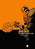 Judge Dredd: The Complete Case Files 06 (Judge Dredd The Complete Case Files)
