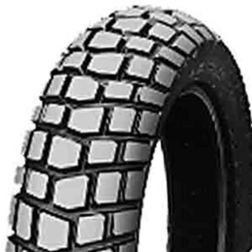 Dunlop Pneu 110/90 18 K560 (RR) (J) 61P