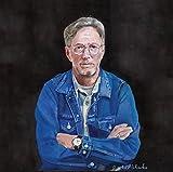 I Still Do by Eric Clapton