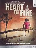 Heart of fire [IT Import]
