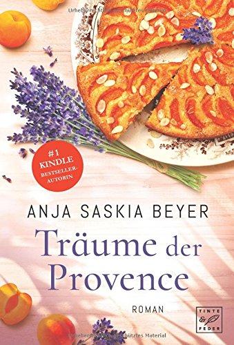 (Träume der Provence)