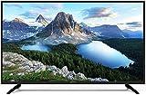 Micromax 20A8100HD LED TV (20 Inch, HD Ready)