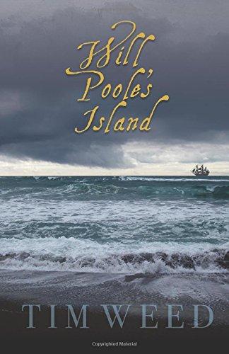 Will Poole's Island