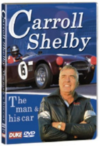 carroll-shelby-the-man-and-his-cars
