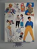 Das grosse Buch der Handarbeiten Band VIII