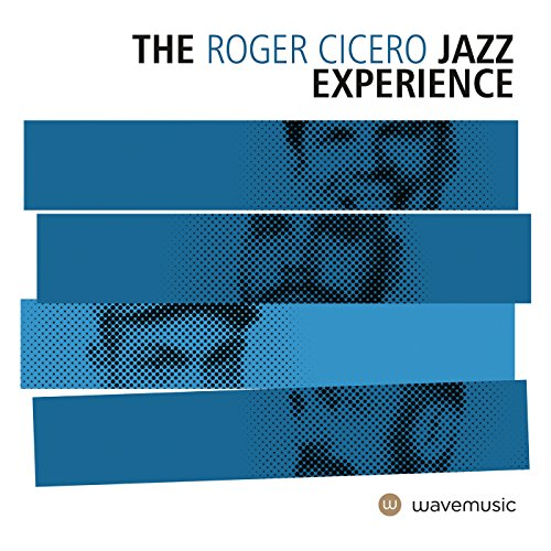 The Roger Cicero Jazz Experience
