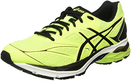 Asics Gel-Pulse 8, Zapatillas de Running para Hombre, Multicolor (Safe