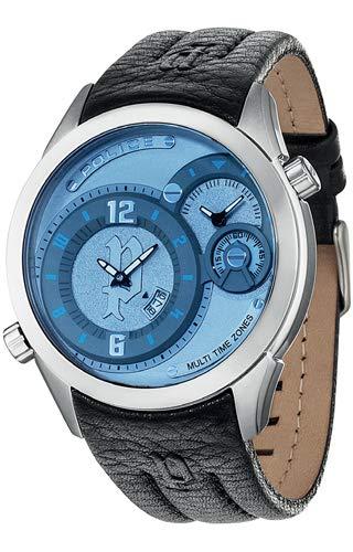 Reloj - Police - Para Hombre - P14195JS-13