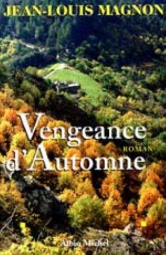 """<a href=""""/node/10461"""">Vengeance d'automne</a>"""